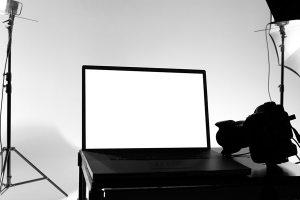 """Fotoshoot als Hintergrundbild für """"Unsere Referenzen"""""""