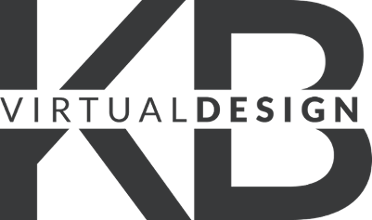 KB VirtualDesign