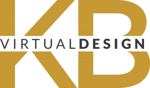 KB VirtualDesign Logo