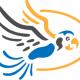 Logo Loris Concept for testimonial
